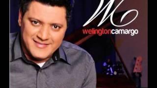 Welington Camargo - Perto de ti