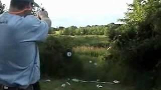 Hickok45 Parody By TheKGB65 (Glock 27 Long Range)