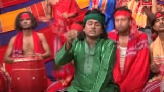 Shorif Uddin - Lengta babar zari