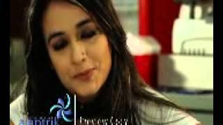 Je deshe cena jana- Khokababu Kolkata Bangla Movie Song