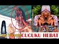 Download Video Wajib Nonton!!!!!!!!Panglima Suku dayak asli yang ditakuti di Dunia 3GP MP4 FLV