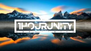 Miza - Jumbo [1 Hour Version]