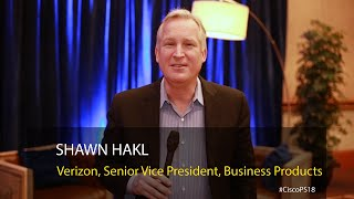 SD-WAN and the software-defined evolution of enterprise services