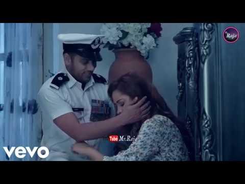 Xxx Mp4 Kaise Jiyunga Kaise Bata De Mujhko Indian Navy Motivational Status Video By Web Anand 3gp Sex