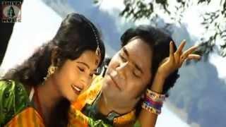 Bengali Purulia Songs 2015  - Praner Sojoni | Purulia Video Album - Thoke Geli Behenjal Thele Thele