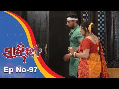 Xxx Mp4 Savitri Full Ep 97 29th Oct 2018 Odia Serial – TarangTV 3gp Sex