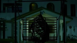 Phobia thriller film (use headphones)