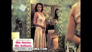 Laura Antonelli - Peccato Veniale (1974)