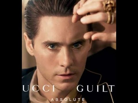 Gucci Guilty Absolute - SOTD 1st Impression - hot or not?