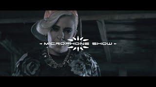 Joker feat. Ayben - Microphone Show (Official Teaser #2)