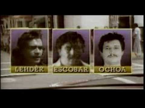 Xxx Mp4 Pablo Escobar Was Just The Fall Guy 3gp Sex