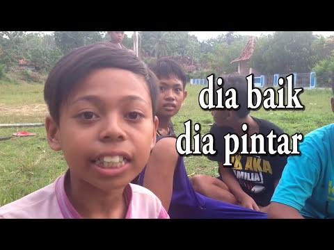 Cerita Dimas tentang Mbak Ruroh (Hajar Pamuji)