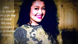 Neha Kakkar  Despacito - New version