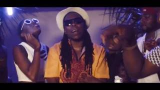 Edem -  Kpordawoe (Official Video)