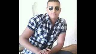 احمد سعد 2011 2011 2011