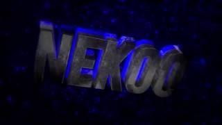 SKYWARS INSANO #6 NÓIS E FODA O RESTO E MODA BAY Dani Russo Tv ‹NEK00›
