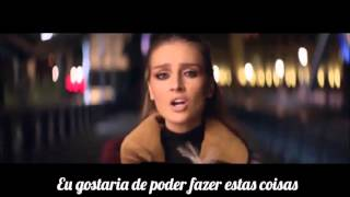 Secret Love Song (Feat. Jason Derulo) - Little Mix Clipe Versão Fã LGBT - Legendado  (PT/BR)