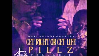 L.O.M. Pillz - Click Full Of Bosses ft. Eastside 80's, LOM Rudy & Gutta