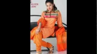 BANGLA NEW MUSIC SONG 2010 BY JAMES - YouTube.flv
