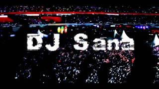 Dj Sana - 12 songs