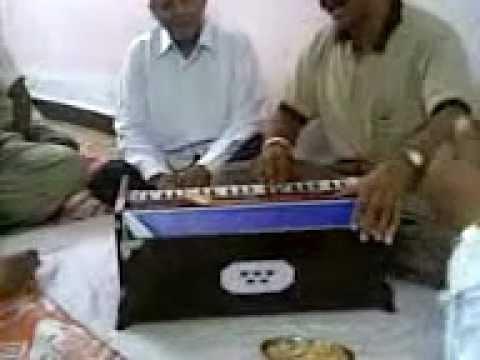 Xxx Mp4 Rajasthani Bhajan By Chetan Nath Hallo Mara Bhaida 3gp 3gp Sex