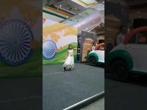 Xxx Mp4 4sal Ki Chhoti Bachhi Ka Dance 3gp Sex
