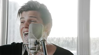 You & I - Don't Move On (Acoustic)