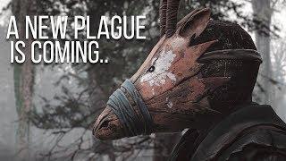 3 Horrifying Fallout 4 Fan Theories
