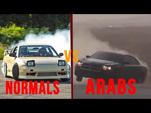 Xxx Mp4 Arab Drivers Vs Rest Of The WORLD Drivers Part 2 Fail And Win Compilation 3gp Sex
