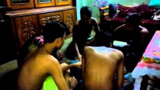 Funny Video By Shourov