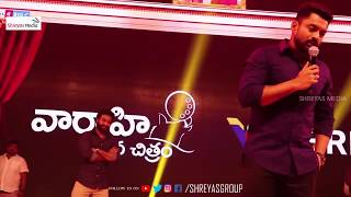 NTR Special Song nd Jr Ntr Special song jai ntr