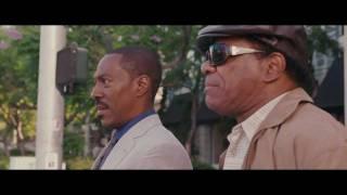 A Thousand Words TV SPOT #1 - Eddie Murphy Movie (2012) [HD]