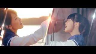 TVアニメ「艦隊これくしょん -艦これ-」EDテーマ『吹雪』/西沢幸奏(にしざわしえな) MUSIC VIDEO