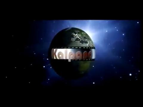 Falling in Love | Movie REDISH Romantic song | 2017 Thriller full HD