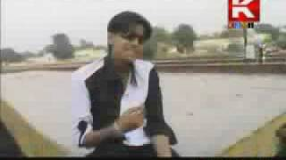 Download Tohinjo Shaher Chadey by Zamin Ali          Sindhi Song  @ Sindhi Collection 3Gp Mp4