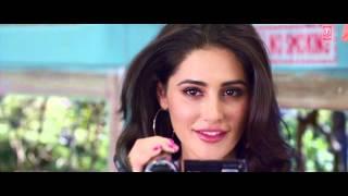 Main Tera Hero  Palat   Tera Hero Idhar Hai Song Teaser   Arijit Singh   Varun Dhawan, Nargis