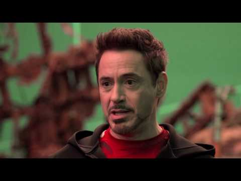 Xxx Mp4 Action Avengers Infinity War 3gp Sex