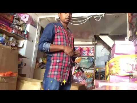 Xxx Mp4 Dj Bangla Hot Song 3gp Sex