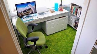 96 Home Office ideas