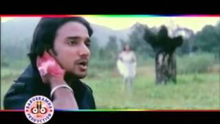 Hata Kati Rakatare Boy   Nandini I Love You Film   YouTube