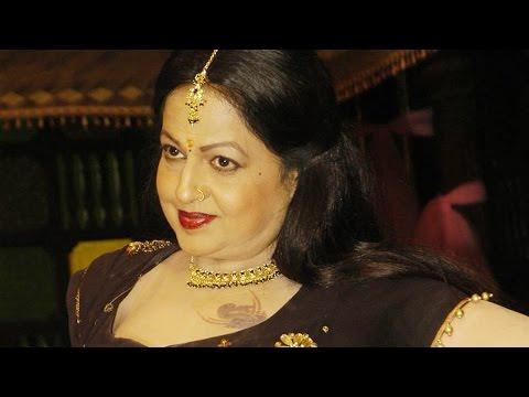 Jothi laxmi sex video