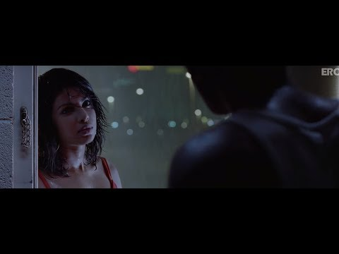Xxx Mp4 Ranbir And Priyanka Movie Scene Anjaana Anjaani 3gp Sex