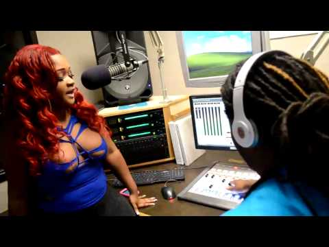 Xxx Mp4 Primetime Radio Interview W Gizelle 3gp Sex