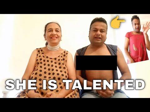 Xxx Mp4 Deepak Kalal Most Talented Girl OF INDIA 3gp Sex