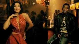 Loyiso - Wrong For You - HD