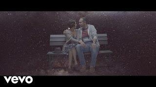 Santiago Cruz - Vida de Mis Vidas (Video Oficial)