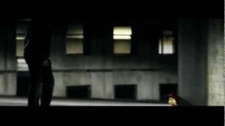 Narcissistic Cannibal - Korn Music Video