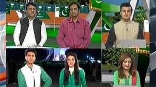 23 March Pakistan Day Special