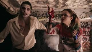 """Purple Lamborghini"" - Choreography | Gabby J David & Ricki Huff"