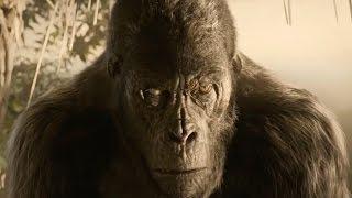 The Legend of Tarzan | official IMAX trailer #3 (2016) Margot Robbie